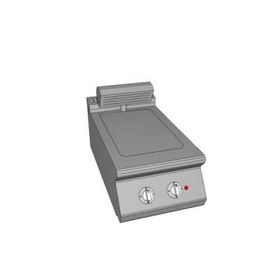 Električni grijač za pomfrit