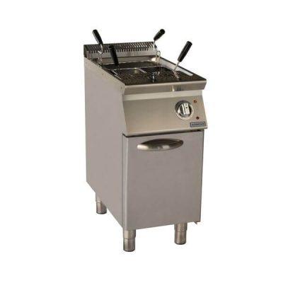 Električno kuhalo tjestenine