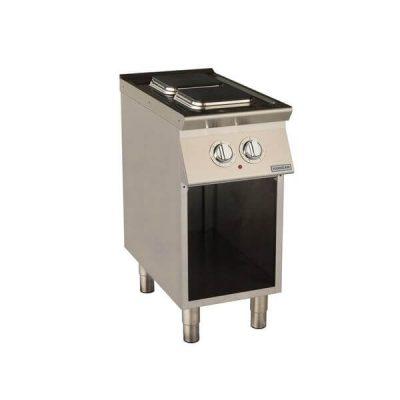 Električni štednjak