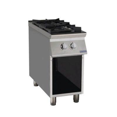 Plinski štednjak