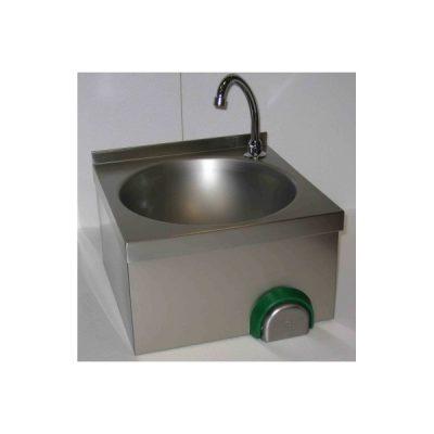 Sanitarni umivaonik