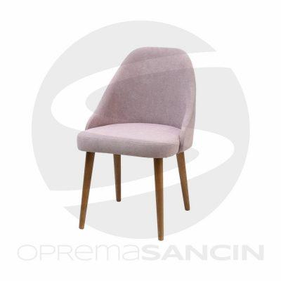 Alba 1 stolica