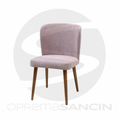 Alba 2 stolica