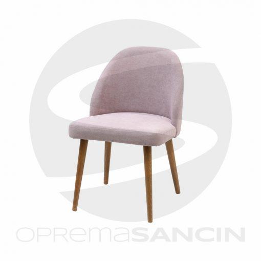 Alba 3 stolica