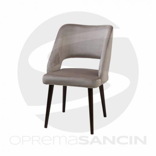 Allegra 1 stolica