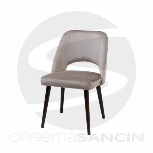 Allegra 2 stolica