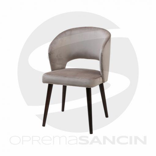 Allegra 3 stolica
