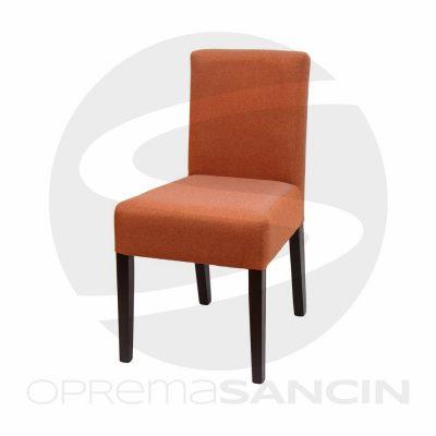 Clara stolica