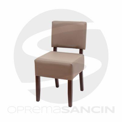 Cubo stolica
