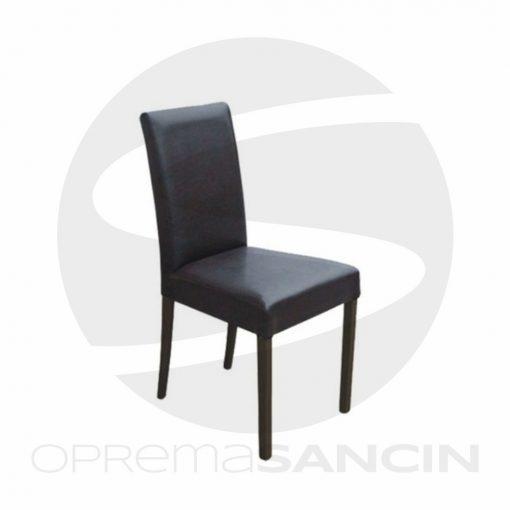 Eni 1 stolica