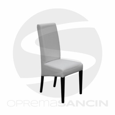 Eni 2 stolica