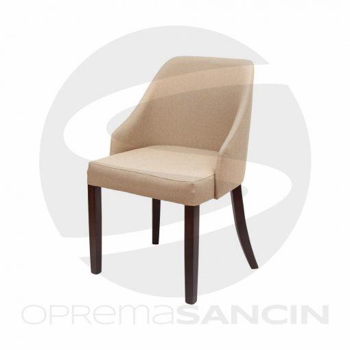 Manuela stolica