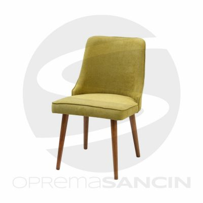 Marla 1 stolica