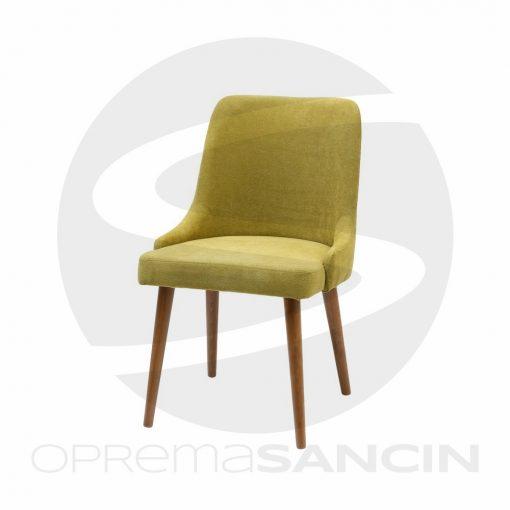 Marla 2 stolica