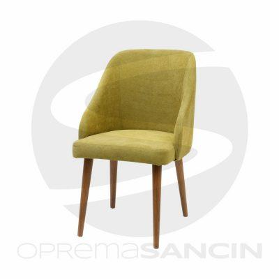 Marla 3 stolica
