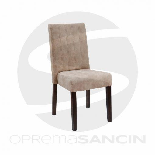 Mia 1 stolica