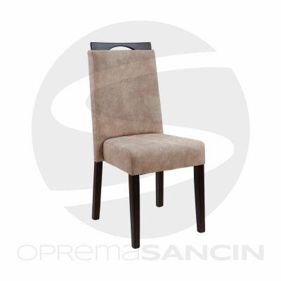 Mia 2 stolica