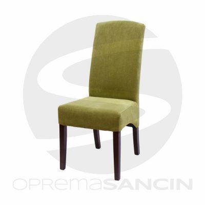 Paula stolica