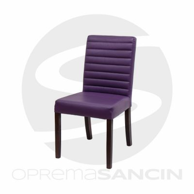 Pia 2 stolica