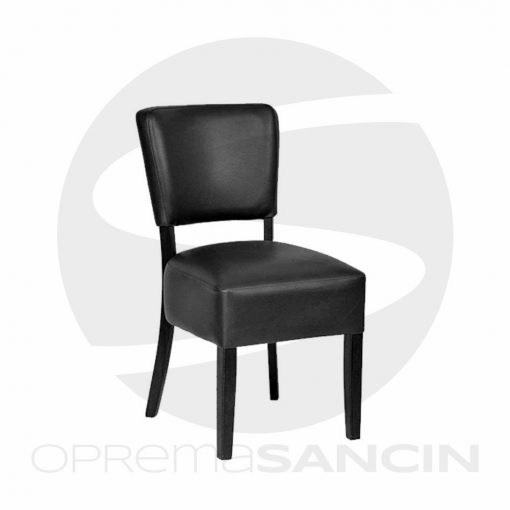 Pub stolica
