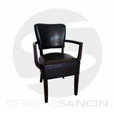 Pub+ stolica