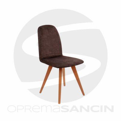 Sonya 2 stolica
