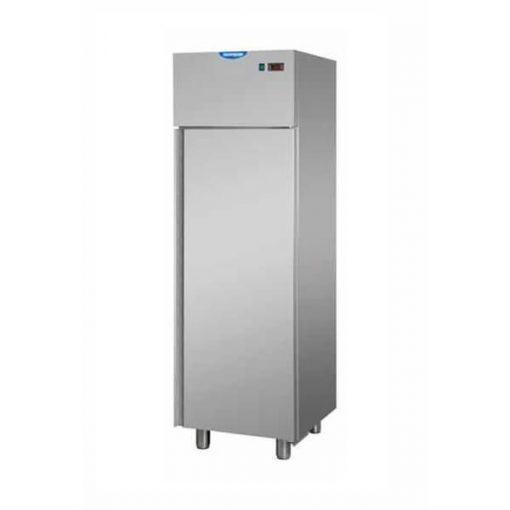 Hladnjak Inox 400 lit.
