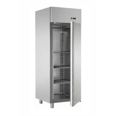Hladnjak Inox 600 lit.