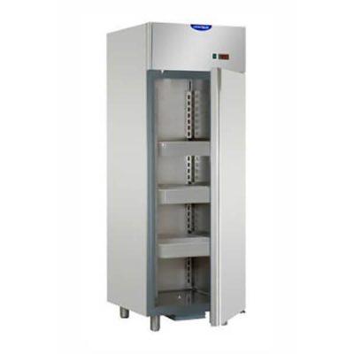 Hladnjak Inox za ribu 700 lit.
