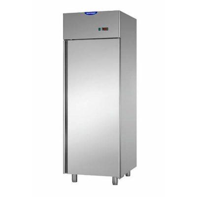 Hladnjak Inox pekarski/slastičarski 700 lit.