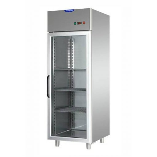 Hladnjak Inox 700 lit. / SV
