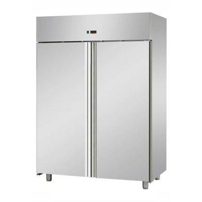Hladnjak Inox 1200 lit.