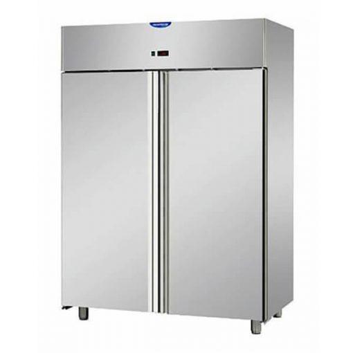 Hladnjak Inox 1400 lit.