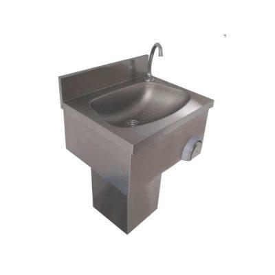 Zaštita za sanitarni umivaonik IP
